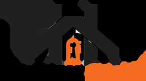 Logo Container Opslag Alkmaar